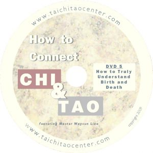 ConnectChiTaoDVD5