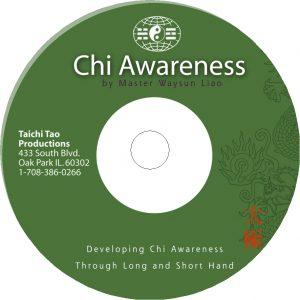 developing-chi-awareness-through-long-hand-short-hand