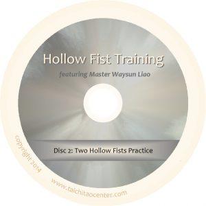 hollow-fist-training-2-disc-set