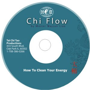 how-to-clean-your-energy