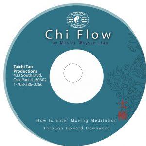 how-to-enter-moving-meditation-through-upward-downward