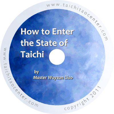 state of taichi