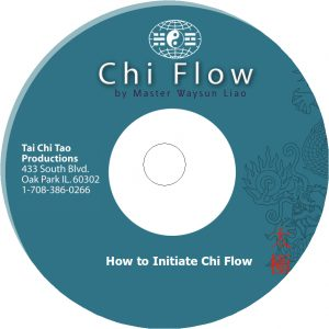 how-to-initiate-chi-flow