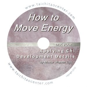 how-to-move-energy-4-disc-set