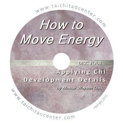chi development tips