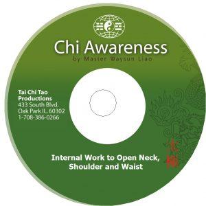 internal-work-to-open-neck-shoulder-and-waist