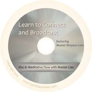 learn-to-connect-and-broadcast-6-disc-set