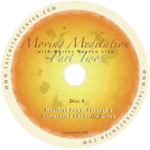 moving-meditation-part-two-4-disc-set