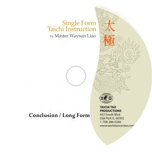 single-form-series-10-conclusion-taichi-long-form