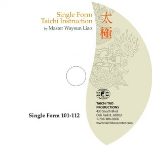 singleforms101-112