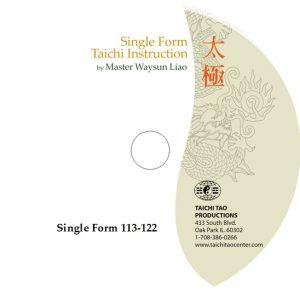 singleforms113-122