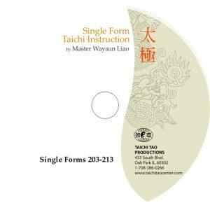 singleforms202-213