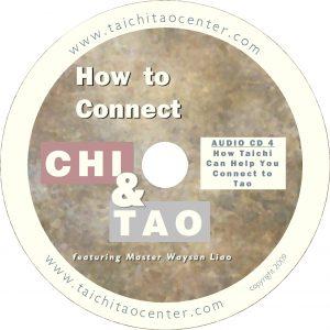 CD4TaichiConnectTao