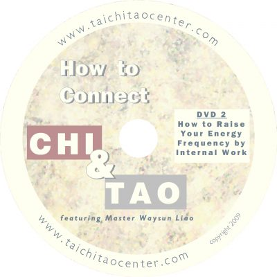 chi and tao interview