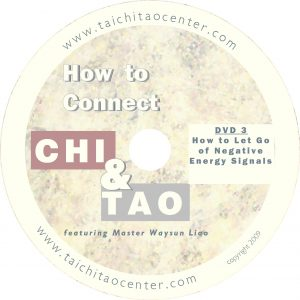 ConnectChiTaoDVD3