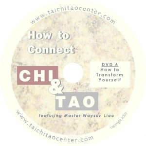 ConnectChiTaoDVD6