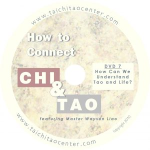 ConnectChiTaoDVD7