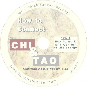 ConnectChiTaoDVD8