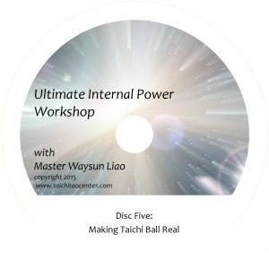 UltimateWkshpDisc5