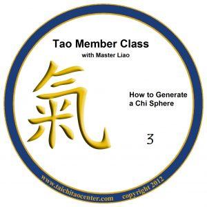 taomemberclass3