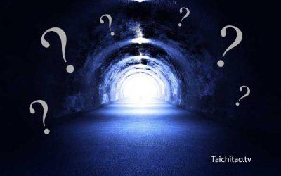 Do Spiritual Dimensions Affect Human Life?