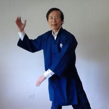 Grandmaster Liao online