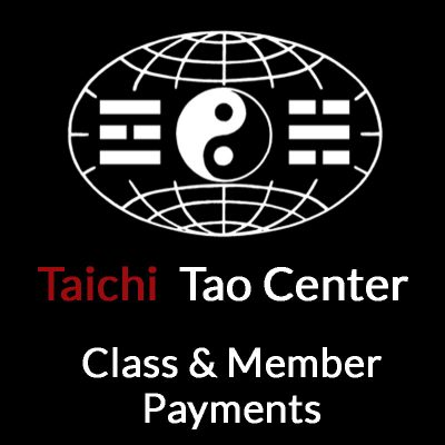 Taichi instruction